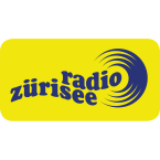 Radio Zürisee 100.4 FM Switzerland, Zürich