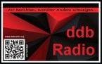ddb Radio Canada