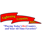 Lightning Country Radio - CNTY Canada