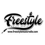Freestyle Music Radio USA