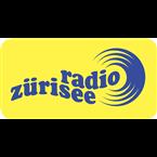 Radio Zürisee 104.6 FM Switzerland, Weesen