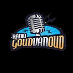 Goud van Oud radio Netherlands