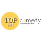 TOP FM comedy Hungary