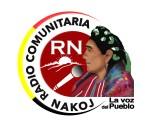 Radio Nakoj Guatemala