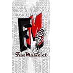 FunMusic Chile  on Line Radio Chile