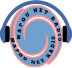 Mapou Net Radio Haiti