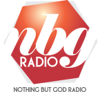 NBG Radio Barbados