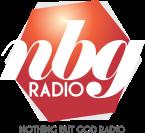 NBG Radio Barbados