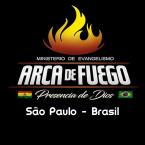 Radio Presencia de Dios Brasil Brazil