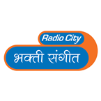 Radio City Bhakti Sangeet India