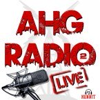 AHG Radio 2 USA