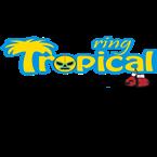 Ringtropical Mexico