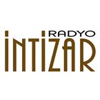 Radyo Intizar Turkey
