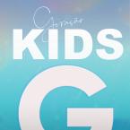 Rádio Geração Kids (Infantil) Brazil