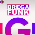 Rádio Geração Brega Funk Brazil