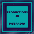 Productions JB Webradio Canada