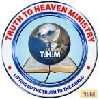 Truth to Heaven Radio Ghana