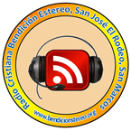 Bendicion Estereo SJ El Rodeo Guatemala