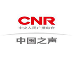 Unforgettable Voice of China 2 People's Republic of China