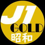 J1 GOLD Canada