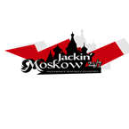 JMFM Russia