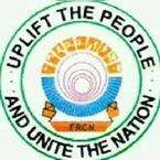 Peace FM Maiduguri Nigeria