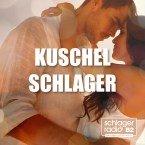 Schlager Radio B2 Kuschel-Schlager Germany