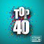 Schlager Radio B2 Top 40 Germany