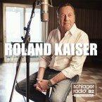 Schlager Radio B2 Roland Kaiser Germany