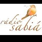 Rádio Sabiá USA