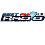 Best FM Azerbaijan
