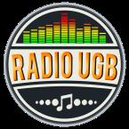 Radio UGB El Salvador