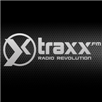 Traxx FM Cool Jam Switzerland