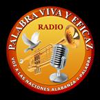 Palabra Viva y Eficaz Radio El Salvador