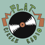 Flat Circle Radio Italy