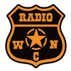 WCN Radio Italy