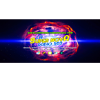 La Super Nova Radio HD 502 Guatemala