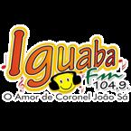 Rádio Iguaba FM Brazil, Paulo Afonso