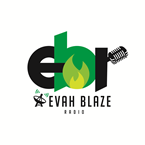 Evah Blaze Radio Barbados