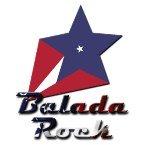 Balada Rock- Baladas Americanas y Rock suave. Spain