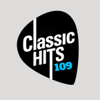Classic Hits 109 - The 70s! Canada