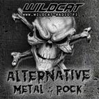 Alternative - Wildcat Canada