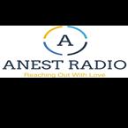 ANEST RADIO USA
