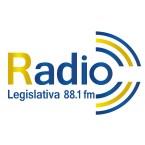 Radio Legislativa El Salvador