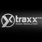 Traxx FM Funk Switzerland