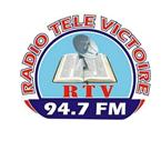 RTV 94.7 FM Haiti