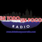De Todo Un Poco Radio United States of America