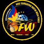 Pinoyofwfm Philippines