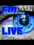 FM Gospel Active South Africa
