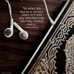 Quran Kareem with English Translation Bahrain
